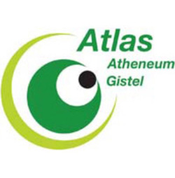 http://www.atlas-atheneum.be/