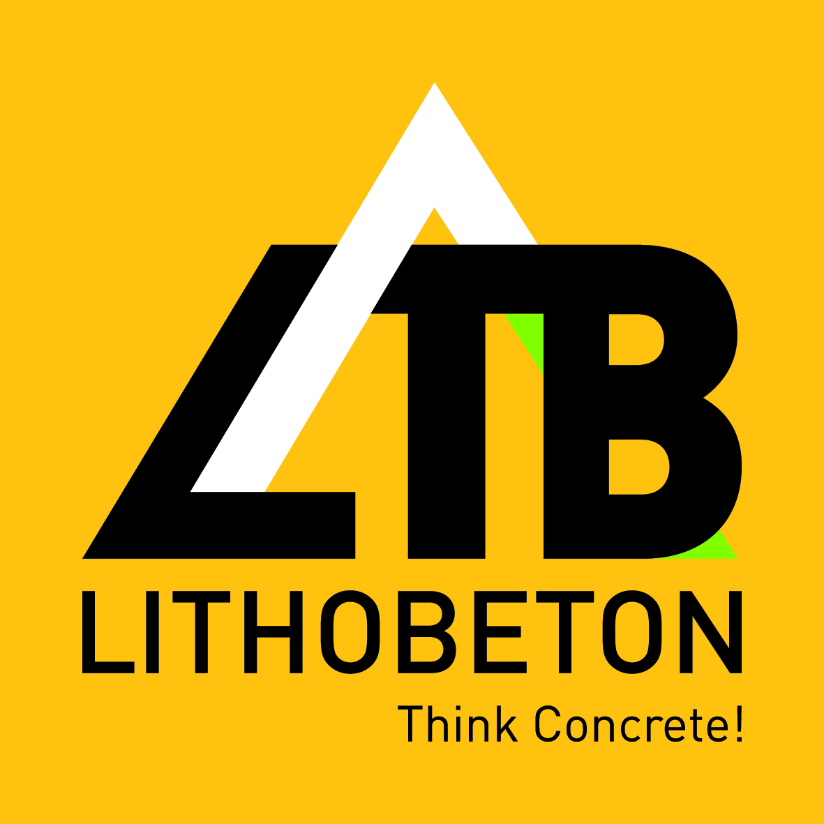http://www.lithobeton.be/